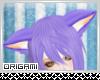 Ori~ Izuna Ears