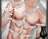 [CS] Sexy Angel .Belts