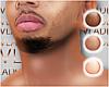 Neck Skin Applier