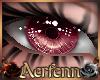 A: Aerfenn Eyes