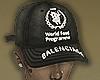 SM | HAT 2*