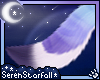 SSf~ Bliss   Tail V2