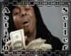 (AF) Money Rain |M