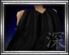 [SXA] Sword Maiden Cloak