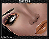V4NY|SKIN-HD 5 Medium