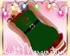 [LM] Santa Little Helper