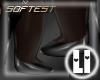 [LI] LS Pumps SFT