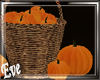 c October Basket