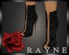 Eros boots