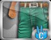 [LF] 2012 Khakis - DeepG