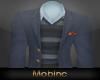 MobInc. - Casuality V1