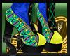 Shoes Mosa
