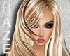 {MH} Aishwarya Blonde