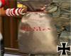 [RC] Christmasbag