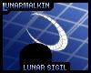 LunarHaloMesh