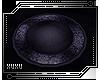 [Xu] Amethyst Rug