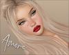 $ Mashia Blonde