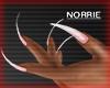 💅 #NailsByNorrie [v1]