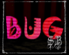 SB Jaz Buglie