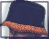 LH x Huf Bucket Hat