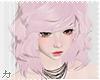 Lamia | Pink