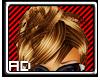 *.AD.*-Caramel-Isaki