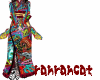 ☆kimono psychedelic