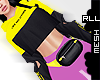 ! Req. RLL+Crop+Bag