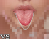 {VS}-Realistic Tongue v2