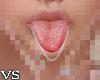 {VS}-Realistic Tongue v2