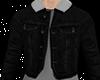 Jeans Jacket 1