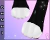 . Rift | feet F
