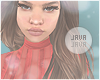 J | Chia brunette