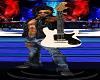 Joan Jett Guitar