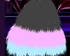 Pastel Monsters [SP]