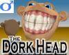 Dork Head -Mens v1a