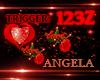 Burst Trigger 123Z