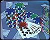 [IH] Poker Chips
