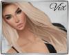 WV: Natalia Blonde