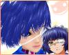 ~R~ Shimei hair