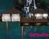 ♛ Beach House Add On