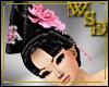 Chinese Empress Pink
