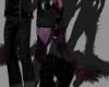 {Gek}Prp Crycat Tail 2