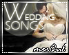 Romantic Wedding Mp3
