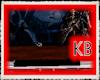 (KB) Grim Reaper