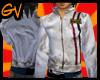 ![GV] Steve jacket