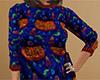 Pumpkin Sweater 3 (F)