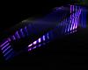 neon ramp 2