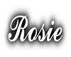 rosie neck