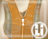 [LI] Nola Corset